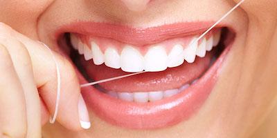 Gum Care Treatment